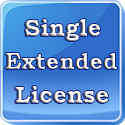 single_site_extended